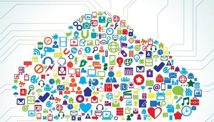 Glossario-de-marketing-digital