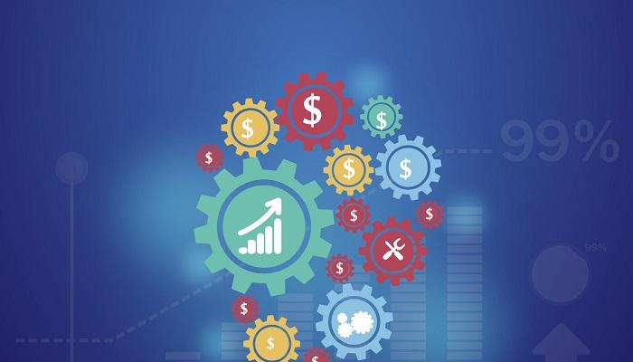 fatores-criticos-manutencao-de-software