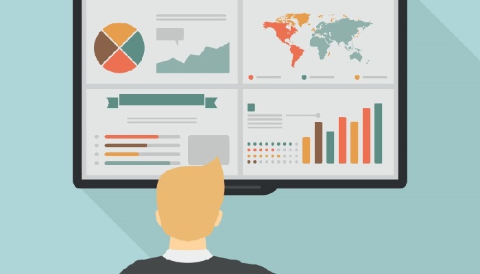metricas-de-email-marketing