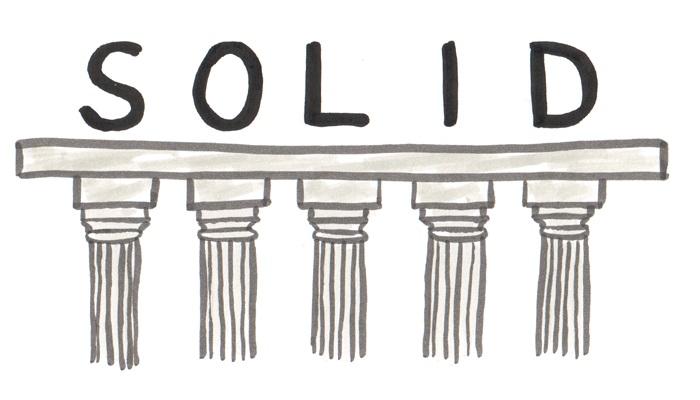 Principios-solid